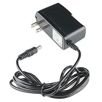 Android TV Box 5V 2A/2000mah AC Power Adapter 5 5mm Tip Wall Charger  Adaptor Cable Cord Plug for Matricom G-Box Q MX2 MXIII MXIV MXQ Pro M8 Mini  M8S