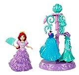Disney Princess Favorite Moments Ariel Wardrobe