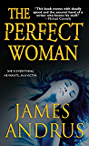 The Perfect Woman (Detective John Stallings Book 1)