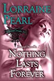 Nothing Lasts Forever: Prequel Novella (The Nocturnal Surrender Series Book 0)