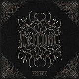 518wdqY0gnL. SL160  - Heilung - Futha (Album Review)