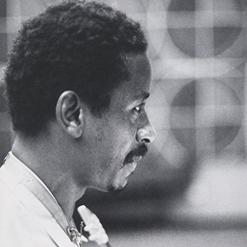 L-R-G / The Maze / S II Examples by Roscoe Mitchell (2008-10-21)