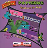 Patterns, John Burstein, 0836838319