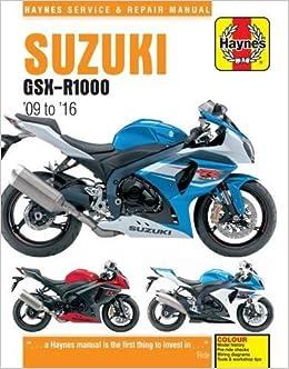 download now suzuki gsxr1000 gsx r1000 gsxr 1000 2009 09 service repair workshop manual