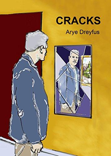 Cracks by Arye Dreyfus ebook deal