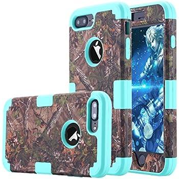 camouflage iphone 7 plus case