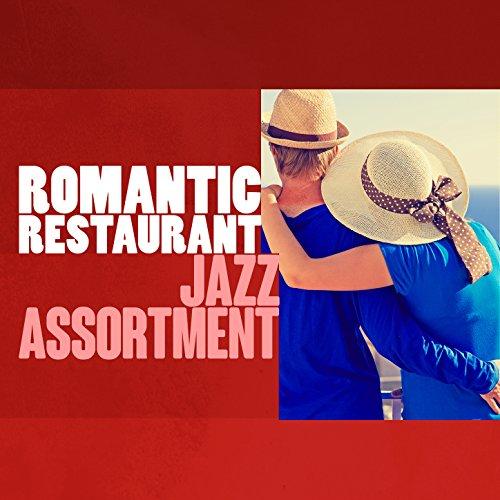 Buy romantic restaurants in manhattan
