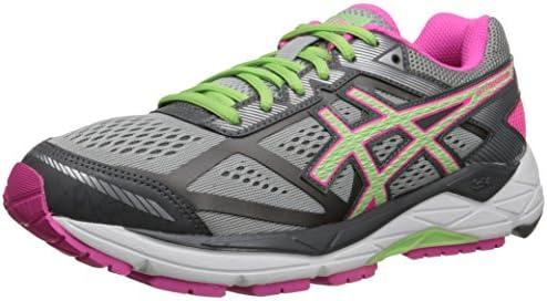 Gel-foundation 12 Running Shoe