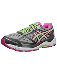 ASICS Women's GEL-Foundation 12 Running Shoe