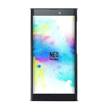 Amazon | NuAns NEO [Reloaded]C...