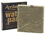 Aprilaire 10 Water Panel 2 Pack for Humidifier Models 110, 220, 500, 550,...