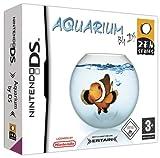 Diverse Aquarium By Ds Dt