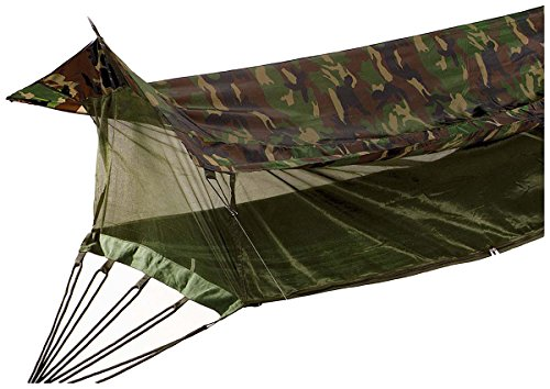 sc 1 st  Amazon.com & Amazon.com: Rothco Jungle Hammock Olive Drab: Sports u0026 Outdoors