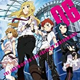 Game Music - Idolmaster Million Live! The Idolm@Ster (The Idolmaster) Live The@Ter Performance 06 [Japan CD] LACA-15316 by Game Music (2013-09-25)