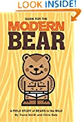 Guide for the Modern Bear