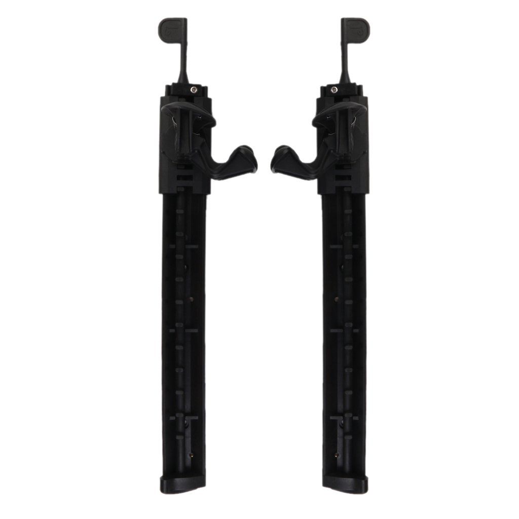 verrouillable avec 1//2/IG f10013 forme dangle Simplex deux Tuyau Robinet Bloc E1//50/standard