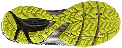 Asics Gel-Kahana 7 Grande Deportivas Zapatos