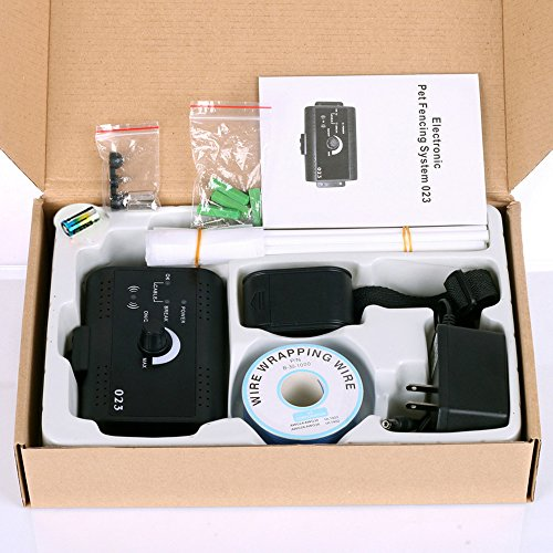 bury-wire-in-ground-pet-e-fence-underground-electric-fencing-pet-dog-system-rechargeable-remote-shoc