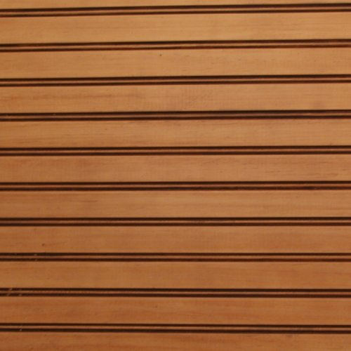 Outdoor Wood Paneling WB Designs - Outdoor Wood Paneling WB Designs