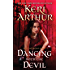 Dancing With the Devil: Nikki and Michael Book 1 (Nikki & Michael series)