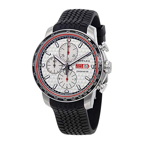 Chopard Mille Miglia Automativ Mens Limited Edition Watch 168571-3002 ()