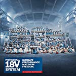 Bosch-Professional-06019G5106-Sistema-Avvitatore-a-Percussione-a-Batteria-18-V-Colore-Size