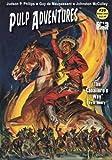 Pulp Adventures #20: Zorro Serenades a Siren (Volume 20)