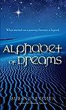 Alphabet of Dreams, Susan Fletcher, 0689851529