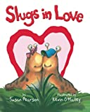 img - for Slugs in Love book / textbook / text book