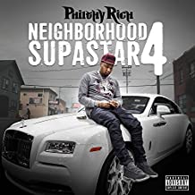 Neighborhood Supastar 4 [Explicit]