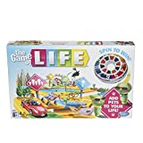 Game of Life (EA)