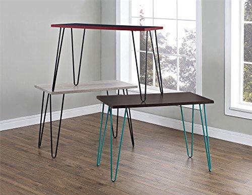 Офисная мебель Altra Owen Retro Desk