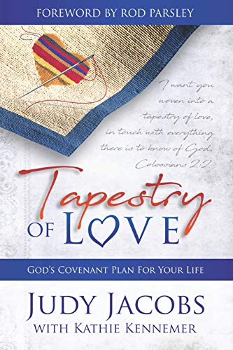 List of the Top 5 tapestry of love judy jacobs you can buy in 2020