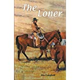 The Loner, Stu Campbell
