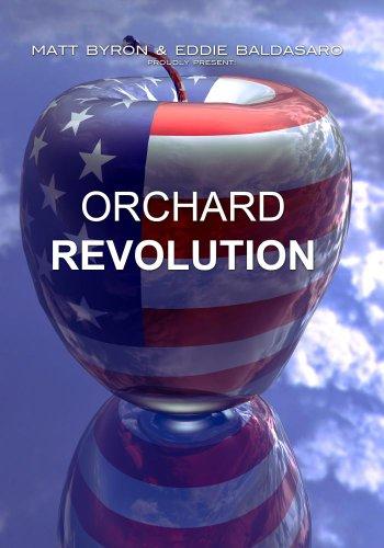 Orchard Revolution