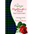 To Capture A Highlander's Heart: The Courtship: A Highland Moonlight Spinoff
