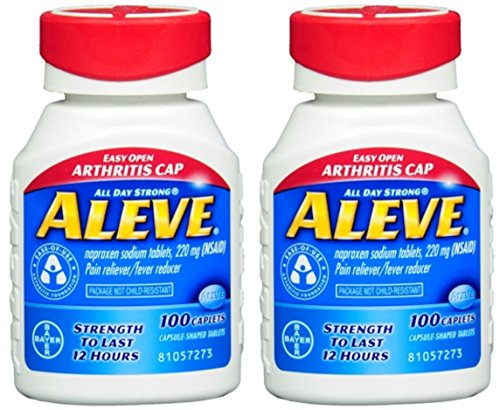 aleve-tablets-with-easy-open-arthritis-cap-220-mg-200-count