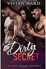 Our Dirty Secret Paperback