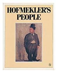 HOFMEKLER'S PEOPLE.