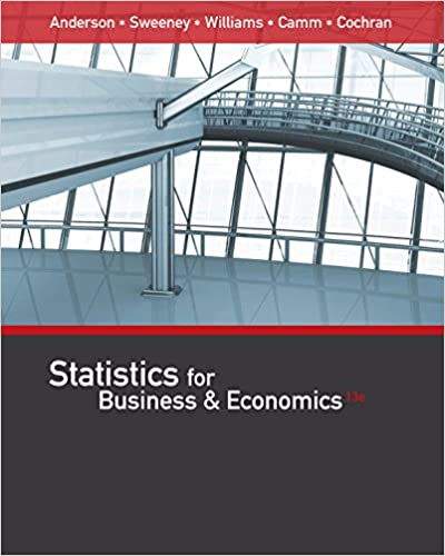 Amazon statistics for business economics mindtap course list statistics for business economics mindtap course list 13th edition kindle edition fandeluxe
