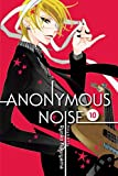 Best Star Gallery Friend Promises - Anonymous Noise, Vol. 10 Review