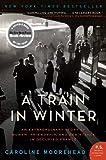 Bargain eBook - A Train in Winter