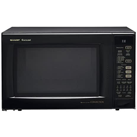 convection reviews profile ge oven countertop microwave problems