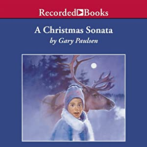 A Christmas Sonata Audiobook