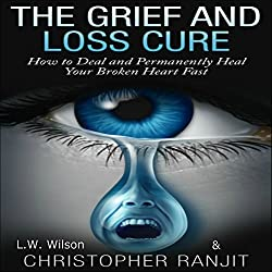 The Grief and Loss Cure