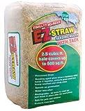 Rhino Seed Seeding Mulch Bagged 2.5 Cu. Ft.