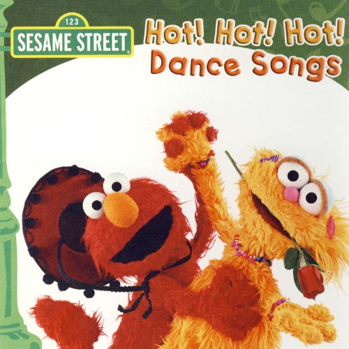 sesame-street-hot-hot-hot-dance-songs