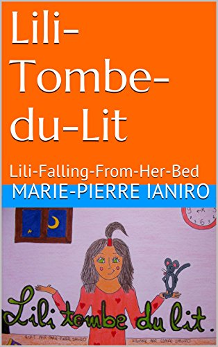 Used, Lili-Tombe-du-Lit: Lili-Falling-From-Her-Bed (Contes for sale  Delivered anywhere in USA
