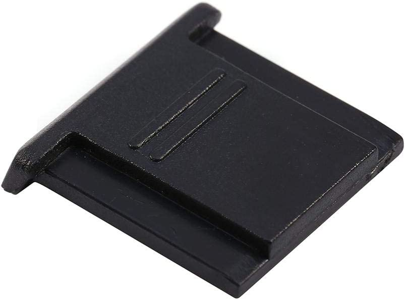 Hotshoe Cap Protector for CANON//NIKON//OLYMPUS//PENTAX D-SLR Film SLR Madezz Hot Shoe Cover