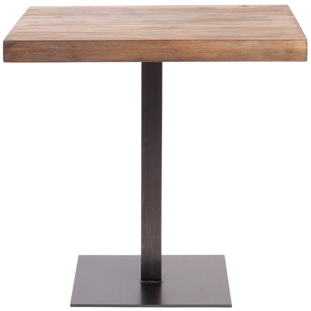 Tables de bar - Amazon table de bar ...